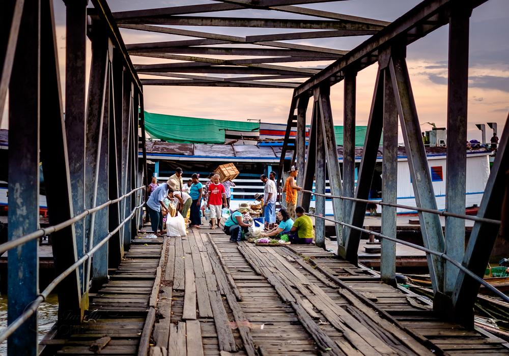 YangonDay1-9967.jpg
