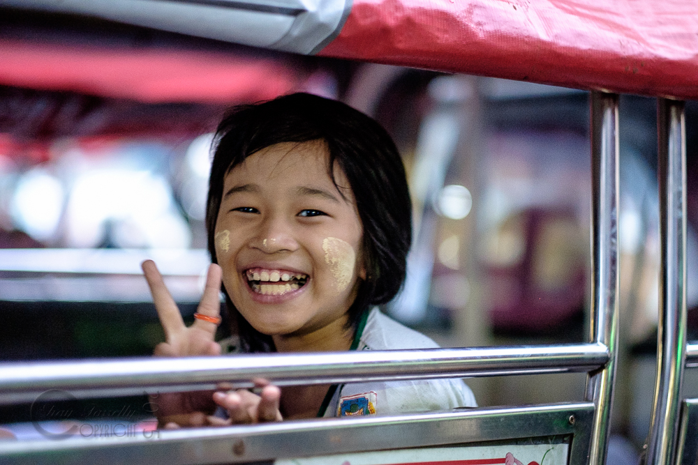 Burma_YangonDay1-0011.jpg