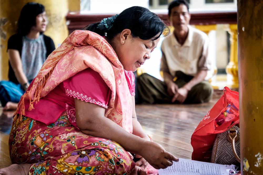 Burma_YangonDay2-0321.jpg