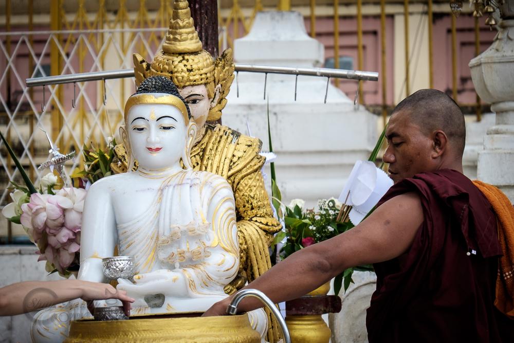 Burma_YangonDay2-0329.jpg
