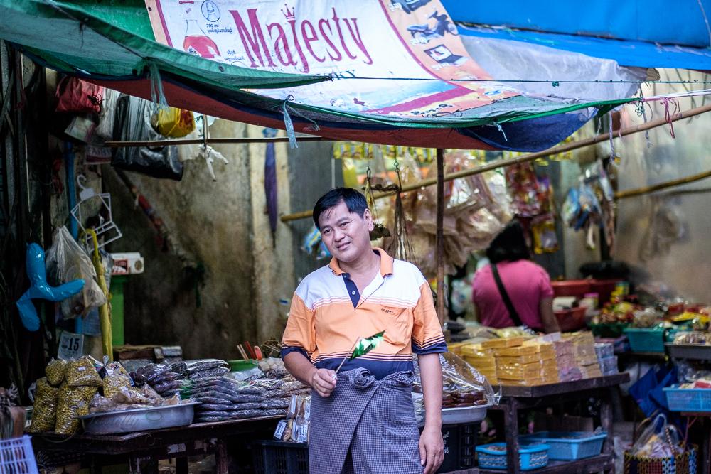 Burma_YangonDay1-0018.jpg
