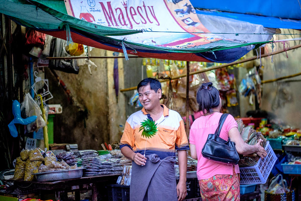 Burma_YangonDay1-0019.jpg