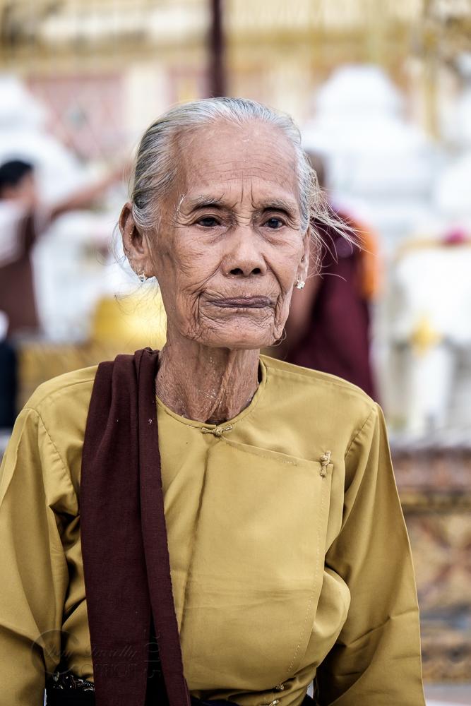 Burma_YangonDay2-0353.jpg