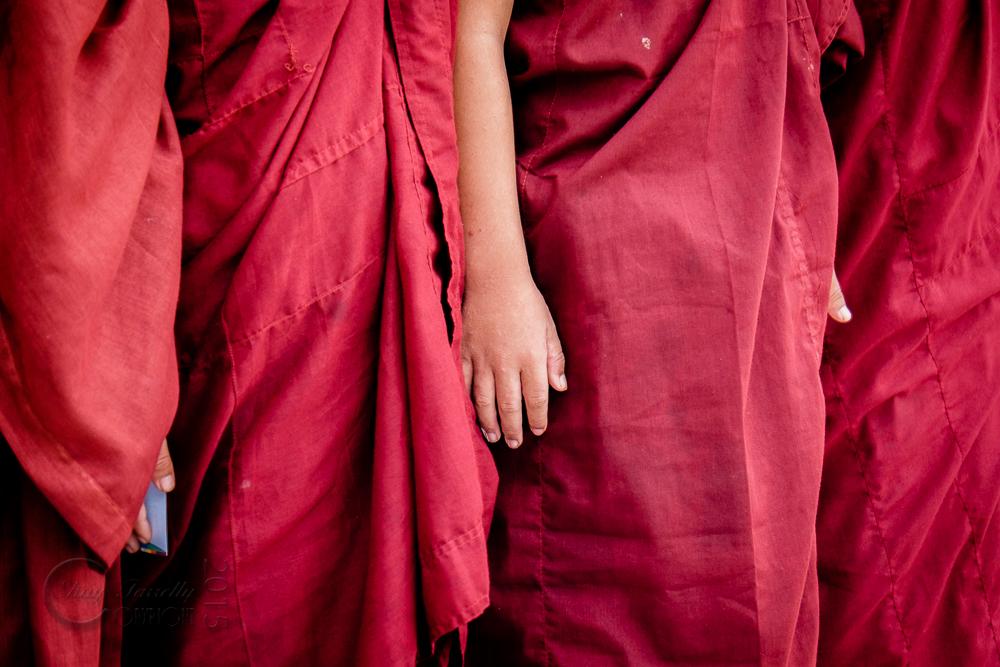 Burma_YangonDay2-0360.jpg