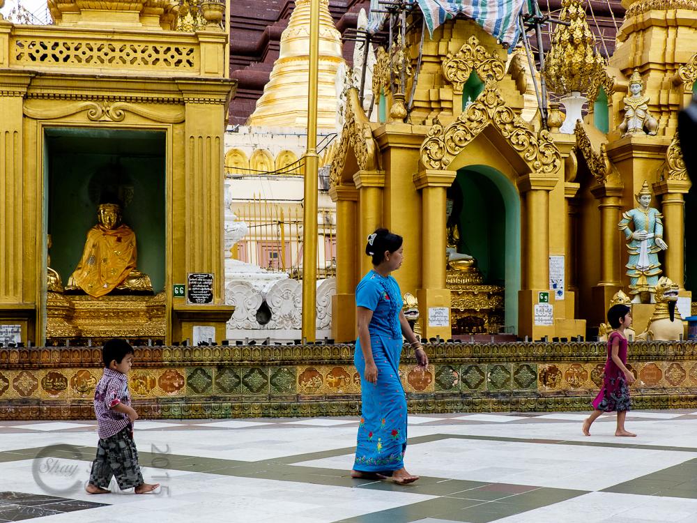 Burma_YangonDay2-0374.jpg