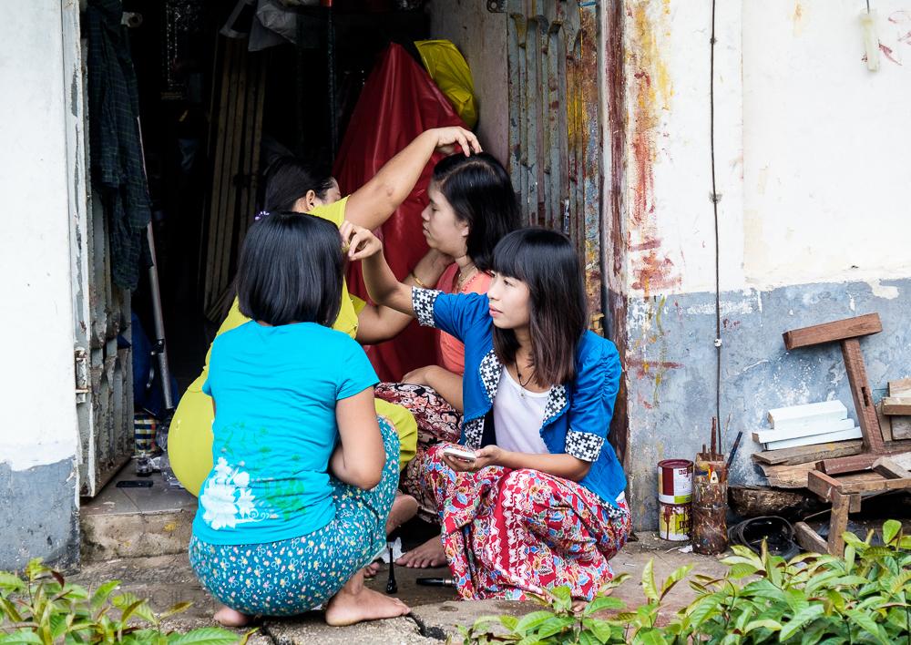 Burma_YangonDay2-0380.jpg