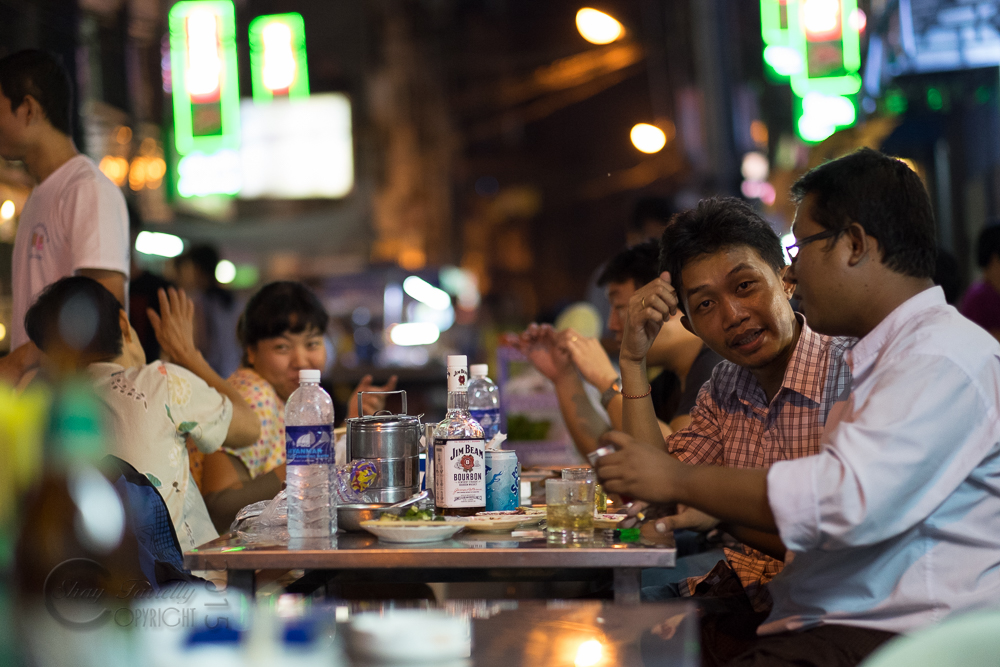 Burma_YangonDay1-0059.jpg