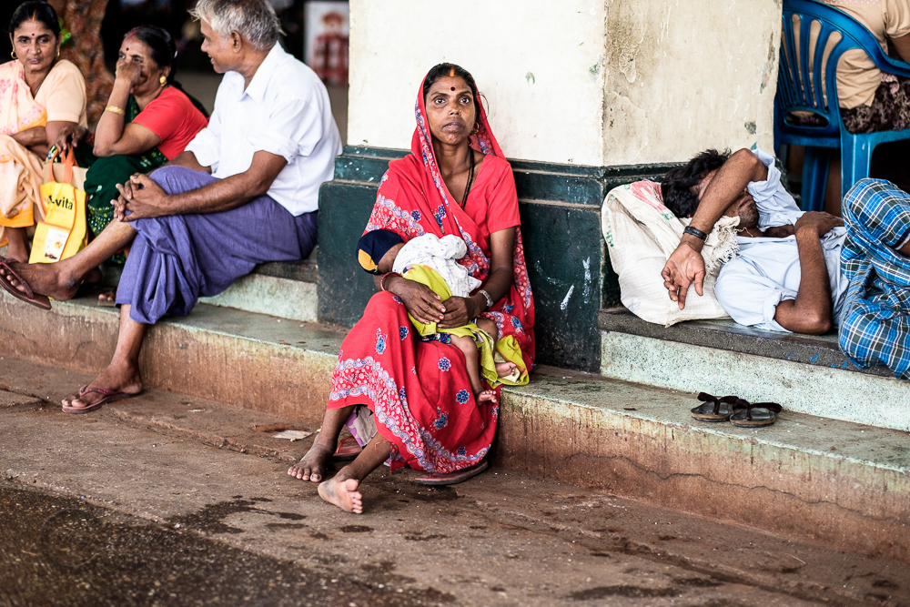 Burma_YangonDay2-0417.jpg