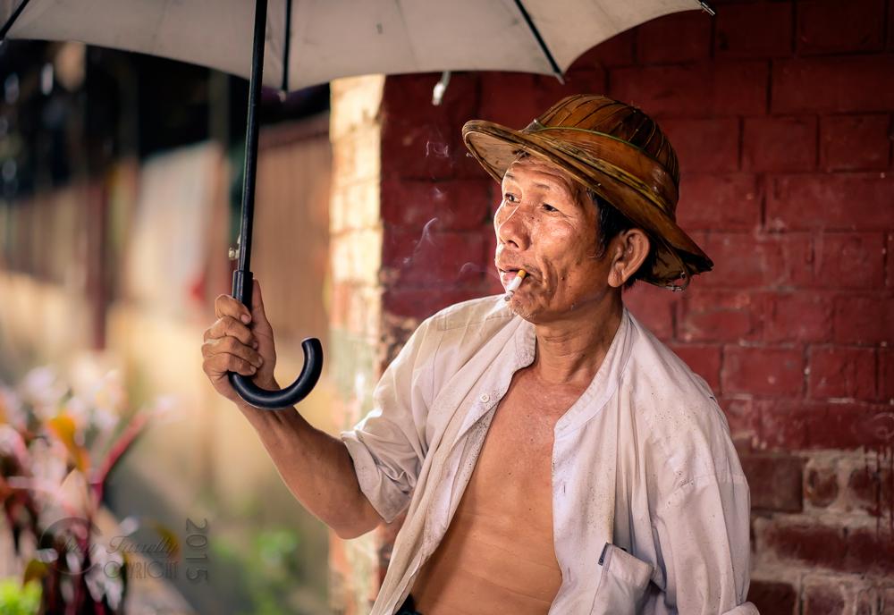 Burma_YangonDay2-0466.jpg