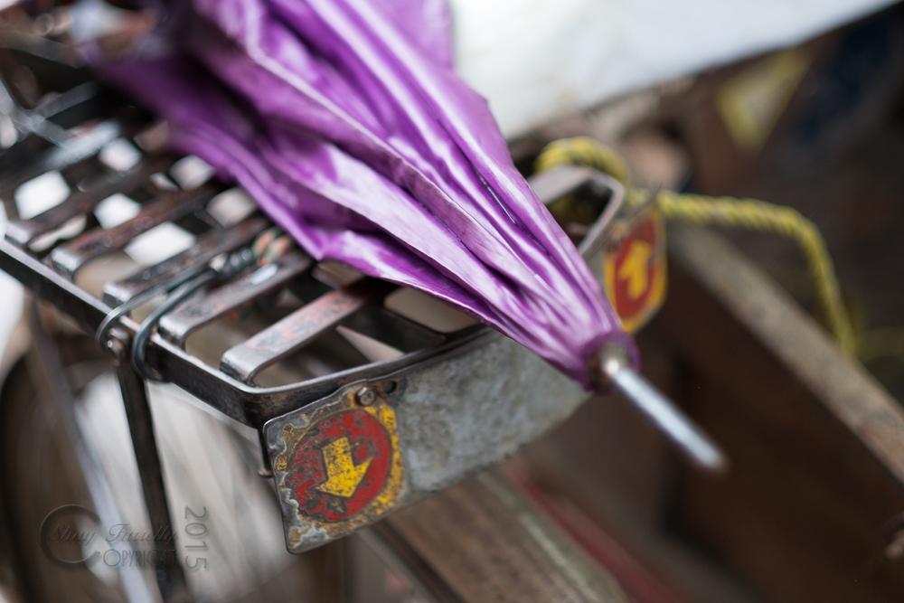 Burma_YangonDay2-0479.jpg