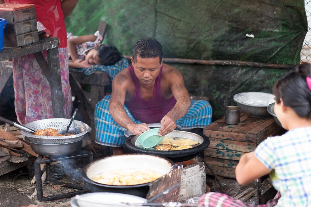 Burma_YangonDay2-0498.jpg