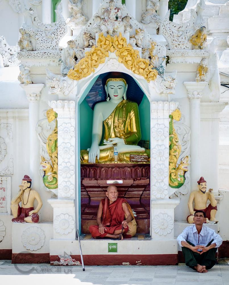 Burma_YangonDay2-6730.jpg