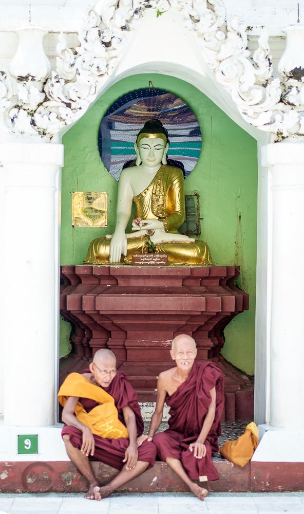 Burma_YangonDay2-6736.jpg