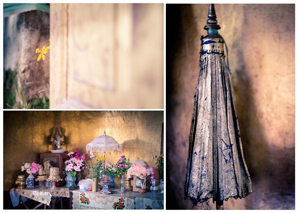 Burma-Inle-Lake.jpg