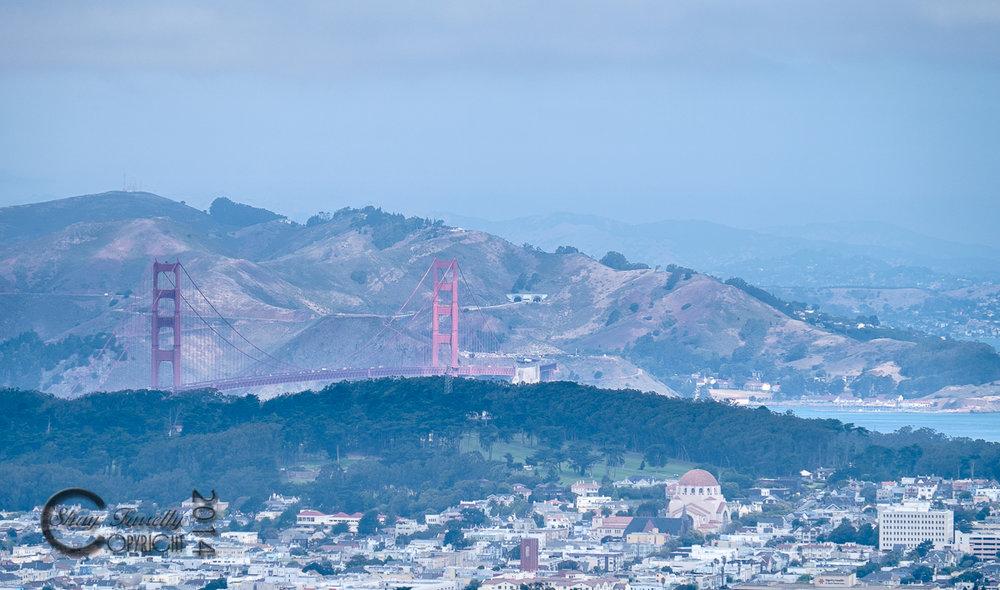 San-Francisco-9.jpg
