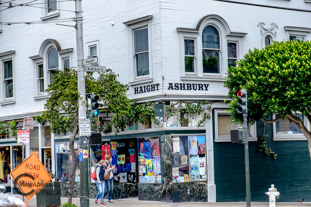 San-Francisco-12.jpg