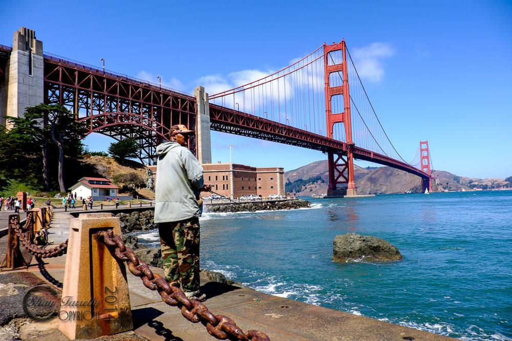 San-Francisco-20.jpg