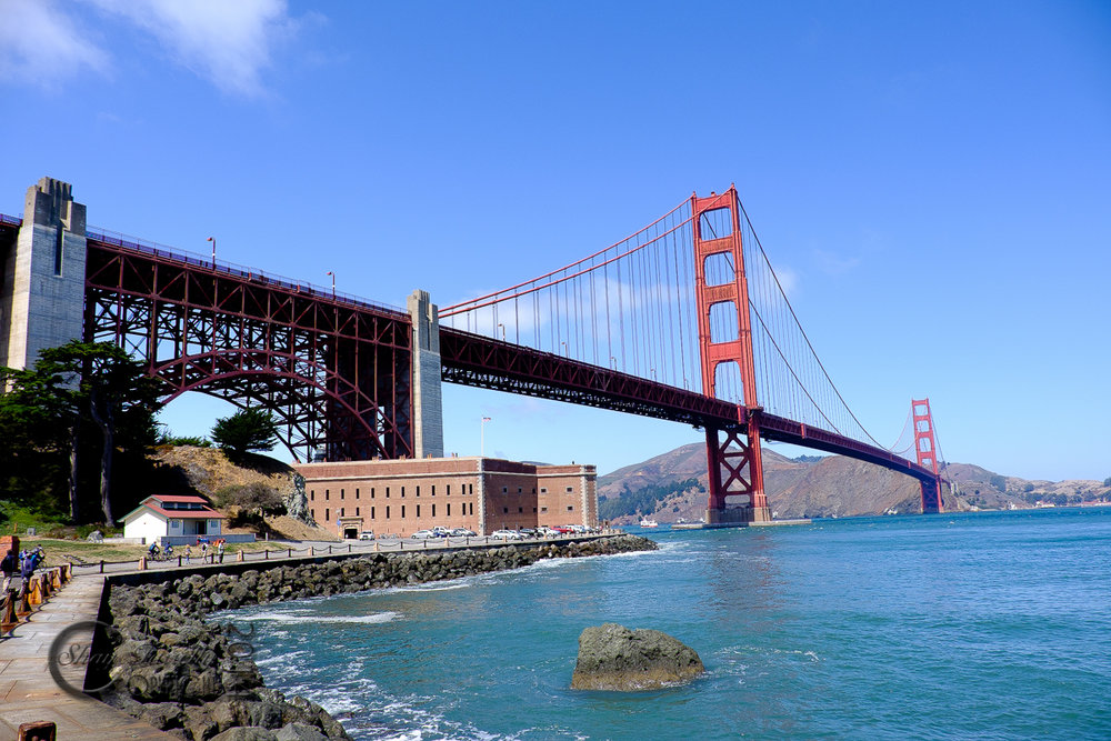 San-Francisco-21.jpg