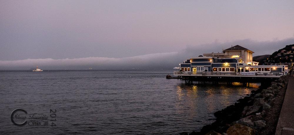 San-Francisco-41.jpg