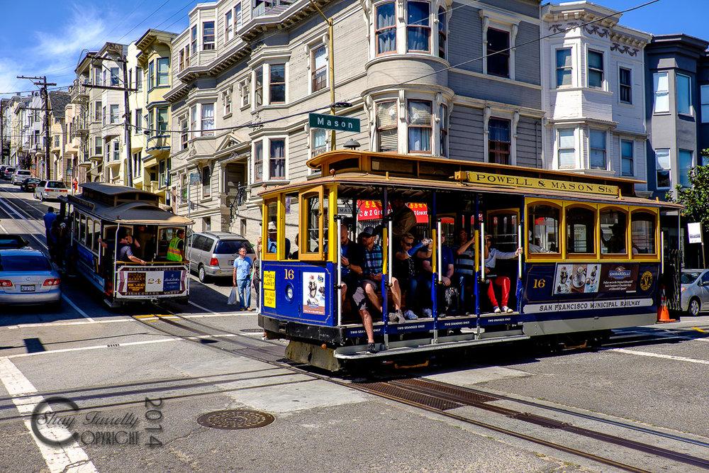 San-Francisco-46.jpg