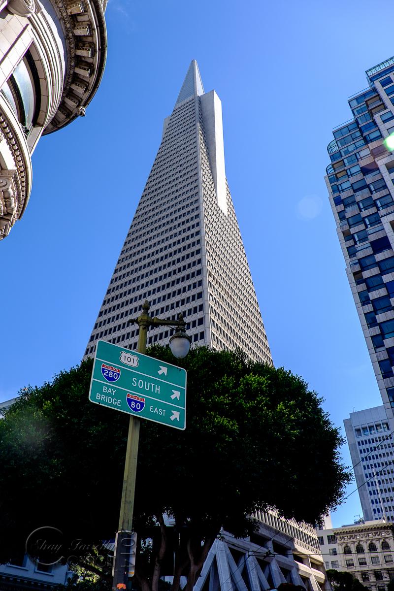 San-Francisco-54.jpg