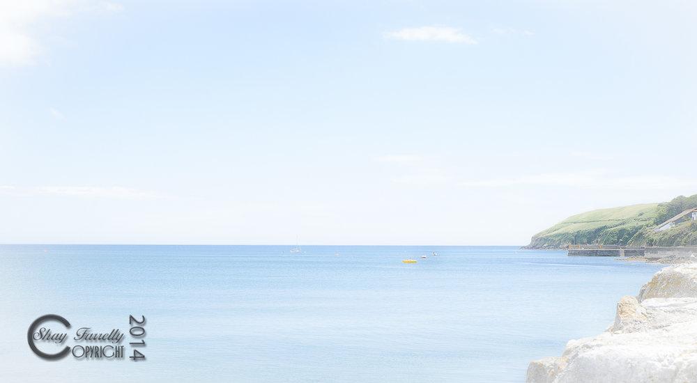 Dungarvan-2014-106.jpg