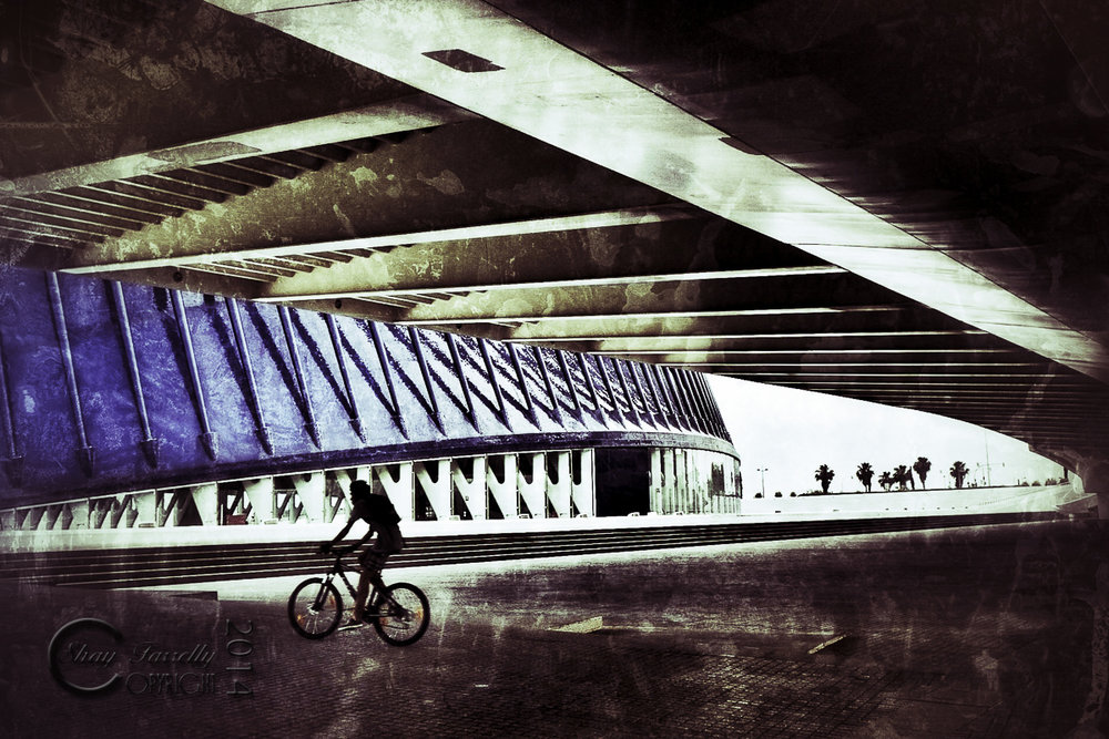 Valencia-Archi-3.jpg