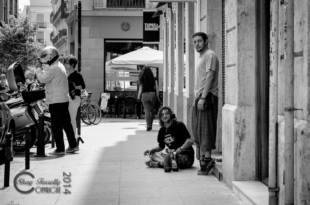 Valencia-Street-5.jpg