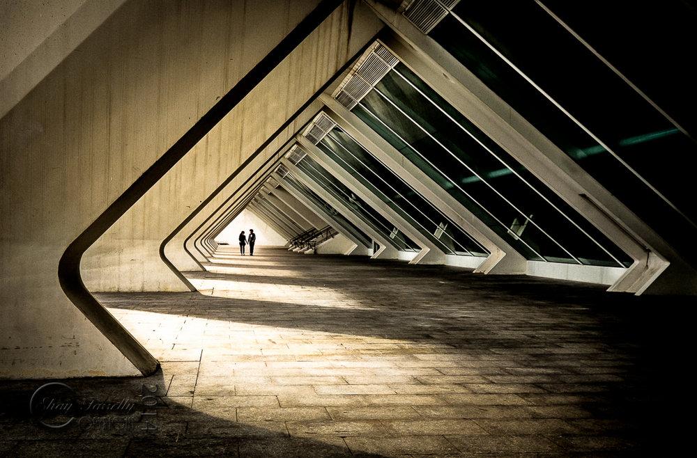 Valencia-Archi-7.jpg