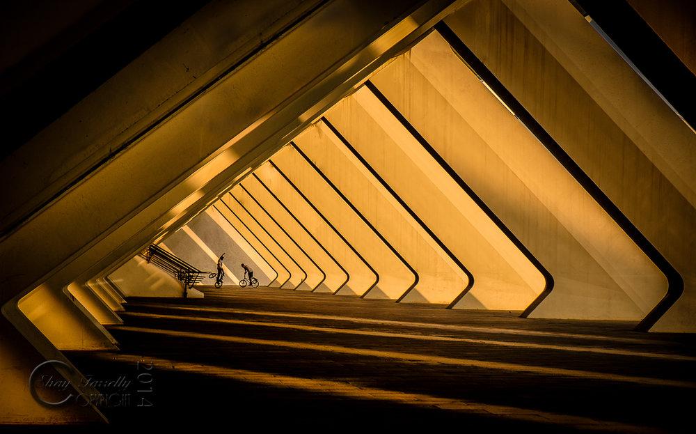Valencia-Archi-8.jpg