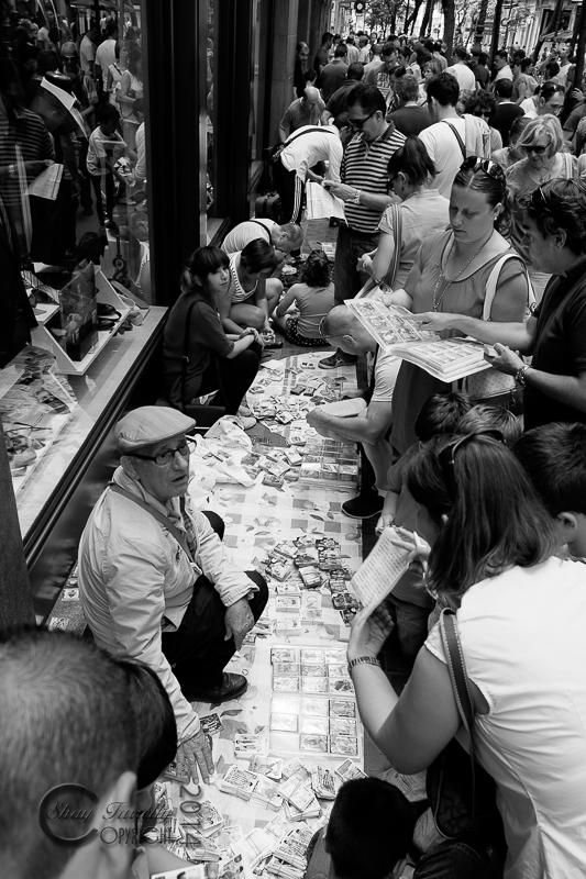 Valencia-Street-11.jpg