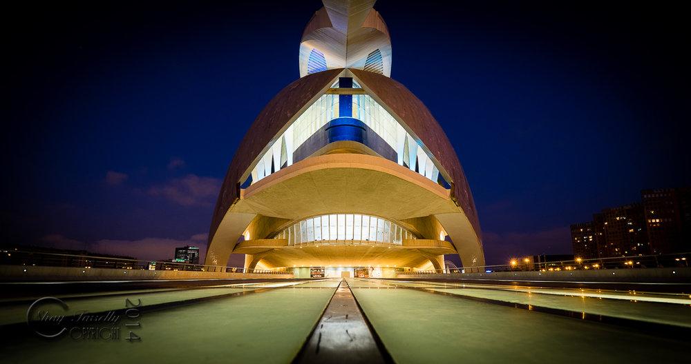 Valencia-Archi-11.jpg