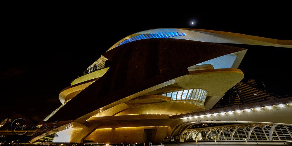 Valencia-Archi-13.jpg