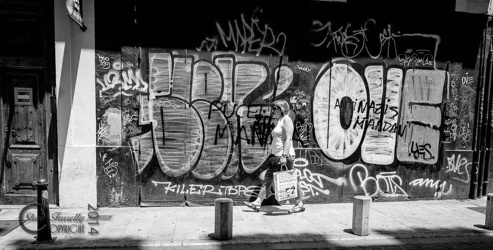 Valencia-Street-16.jpg