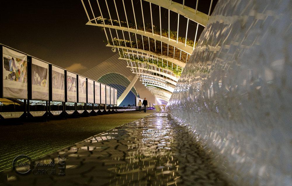 Valencia-Archi-16.jpg