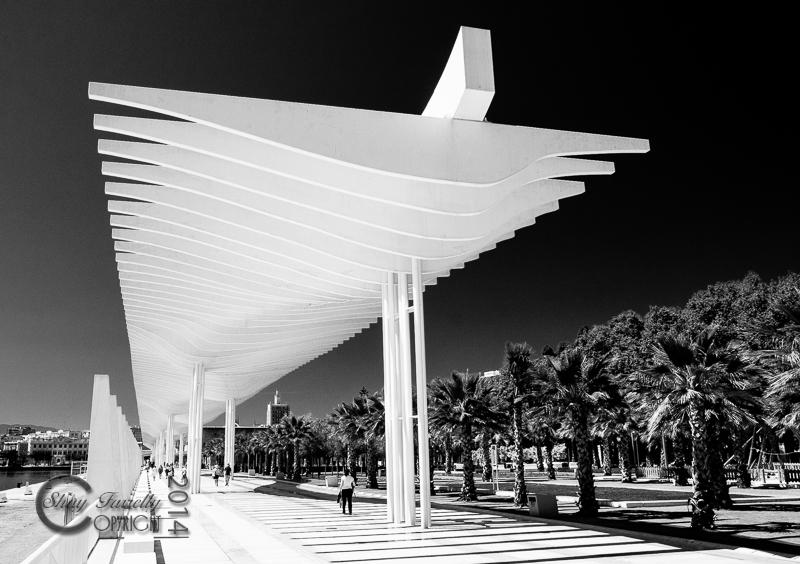 Malaga-Port-1.jpg