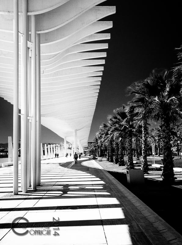 Malaga-Port-2.jpg