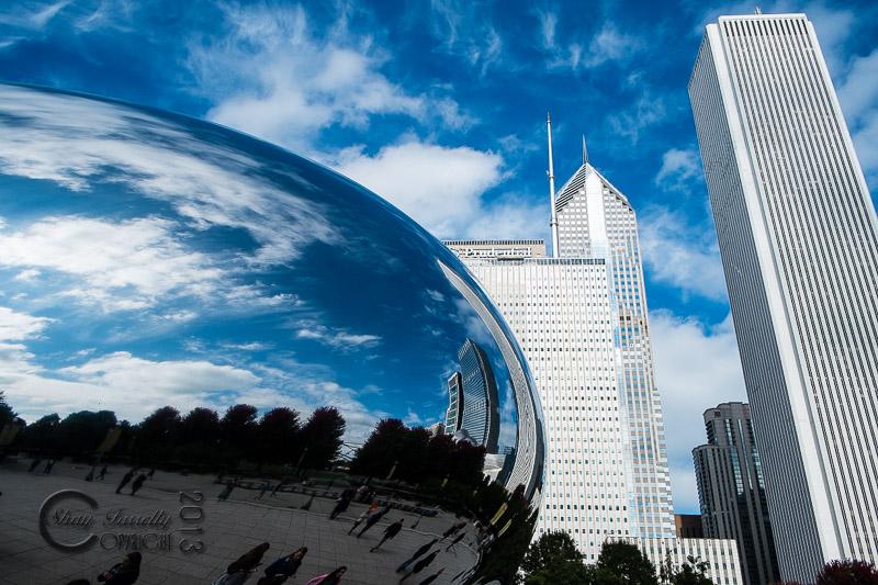 chicago-1409_131022.jpg