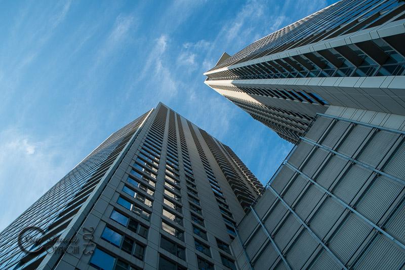 chicago-0843_131018.jpg