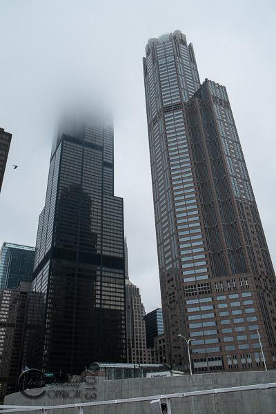 chicago-0957_131018.jpg