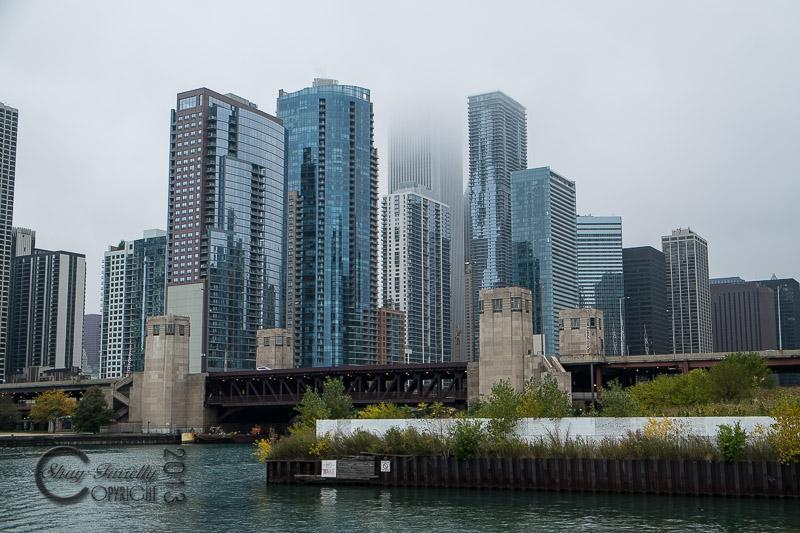 chicago-0997_131018.jpg