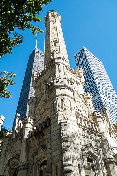 chicago-1154_131019.jpg