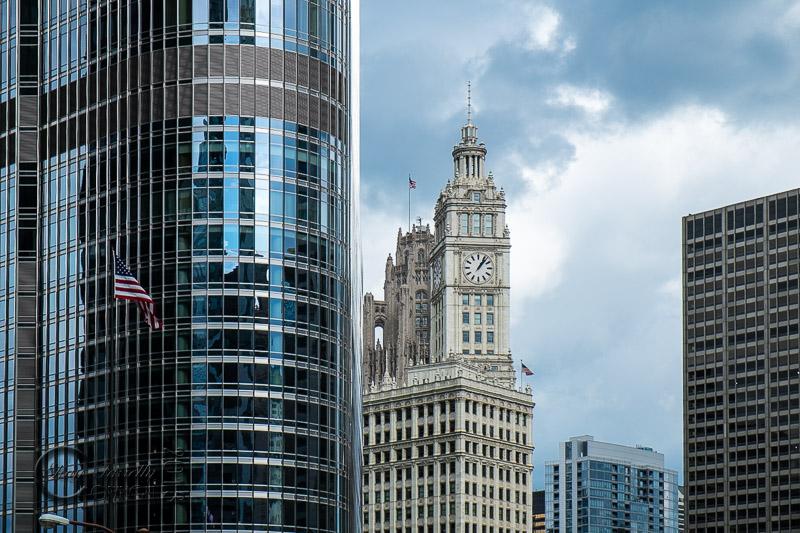 chicago-1203_131020.jpg