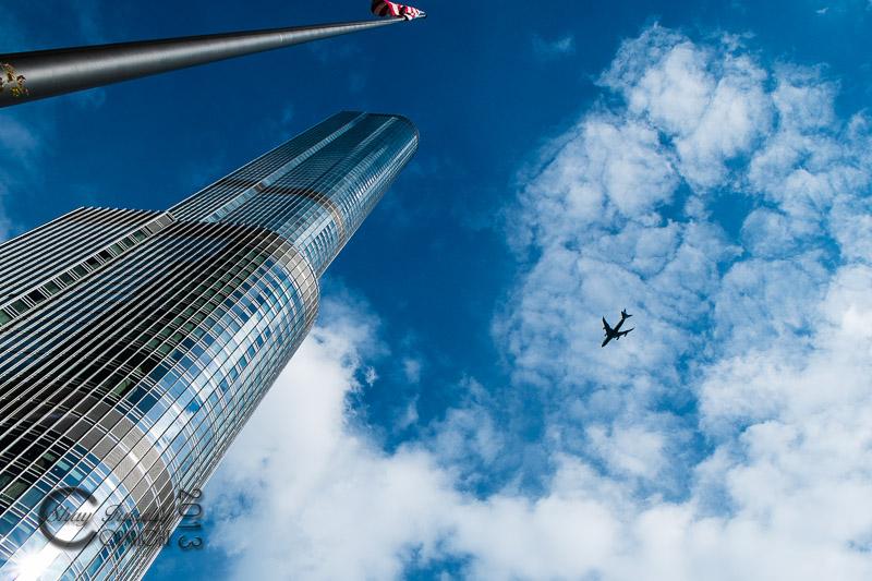 chicago-1222_131020.jpg