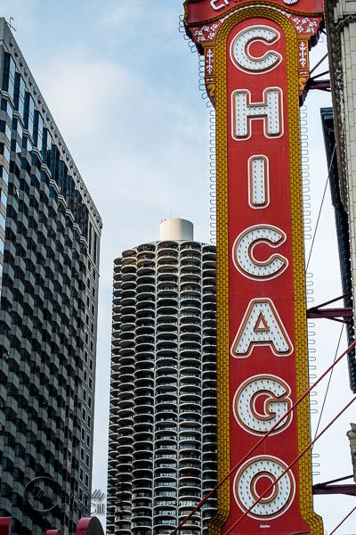 chicago-1333_131021.jpg