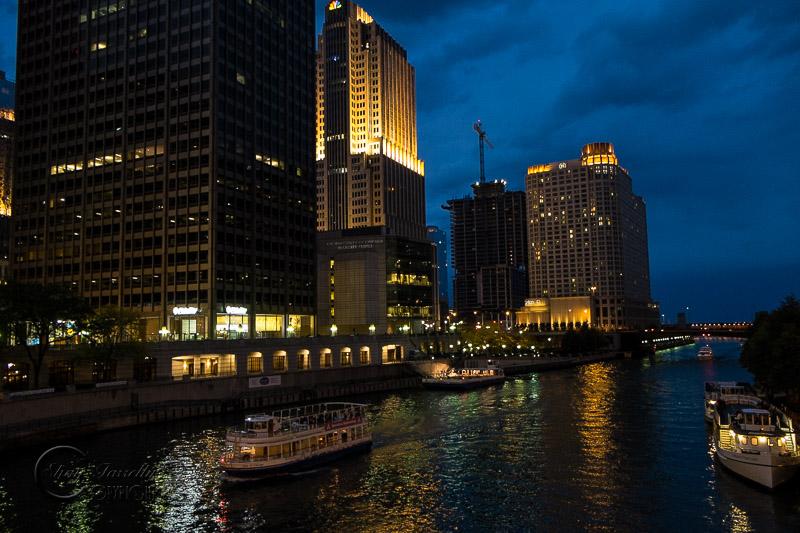 chicago-1372_131021.jpg