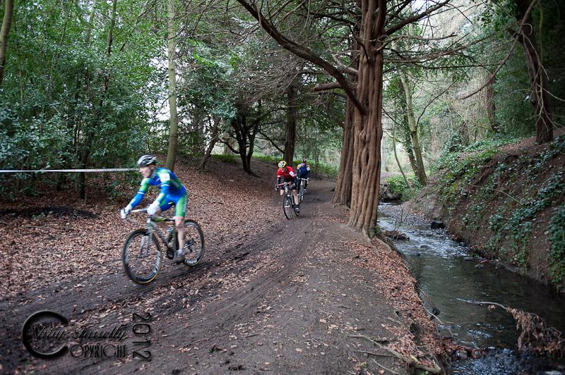 Bike_Race-8074_120107.jpg