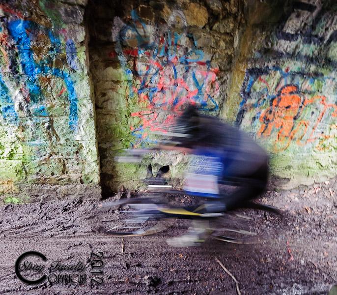 Bike_Race-8264_120107.jpg