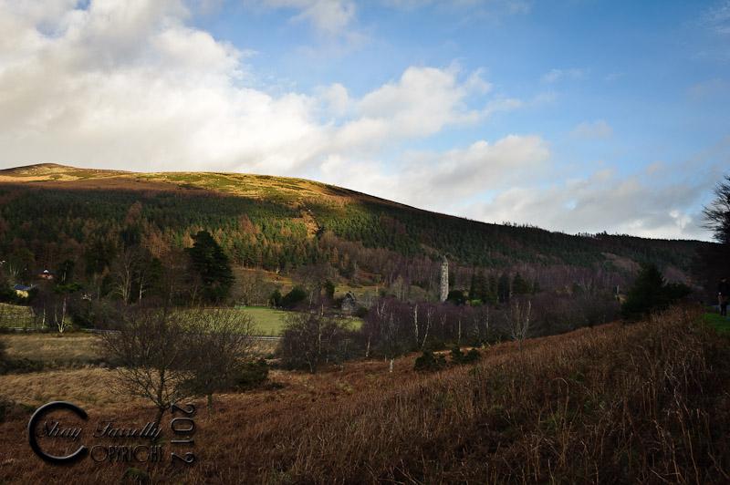 Glendalough-7718_111228.jpg