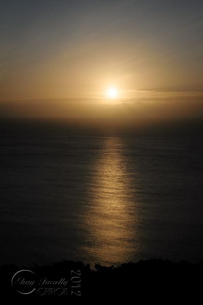 Morning-7890_120107.jpg